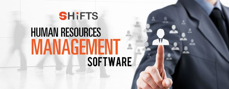 Click here to know how human resource management software can help your Organization. Register for Shifts human resources management software now.