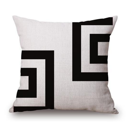 P0012 - Pillow Studio Inc
