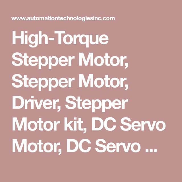 High-Torque Stepper Motor, Stepper Motor, Driver, Stepper Motor kit, DC Servo Motor, DC Servo Motor kit, Stepper Motor Power Supply, CNC Router, Spindle, and other Components. Stepper Motor | Stepper Motor Driver | CNC Router | Laser Machine | 3D Printers For Sale