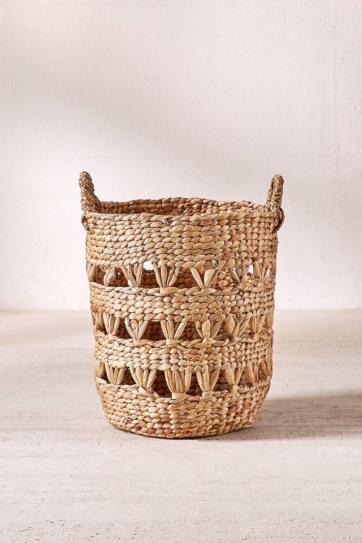 Shop Lucy Woven Laundry Basket at Urban Outfitters today. We carry all the latest styles, colors and brands for you to choose from right here.