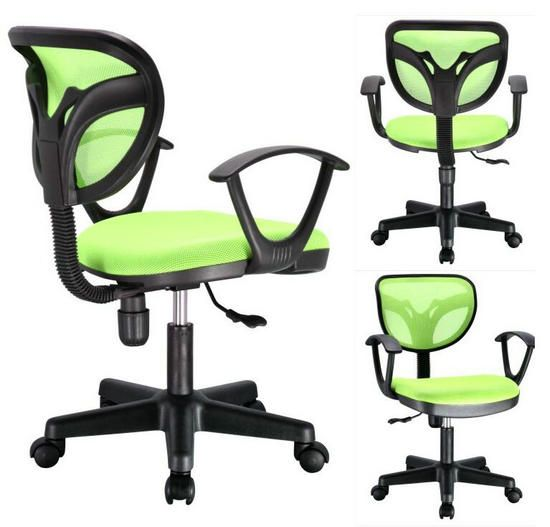 Good Office Chairs best 25+ cheap office chairs ideas only on pinterest | cheap desk
