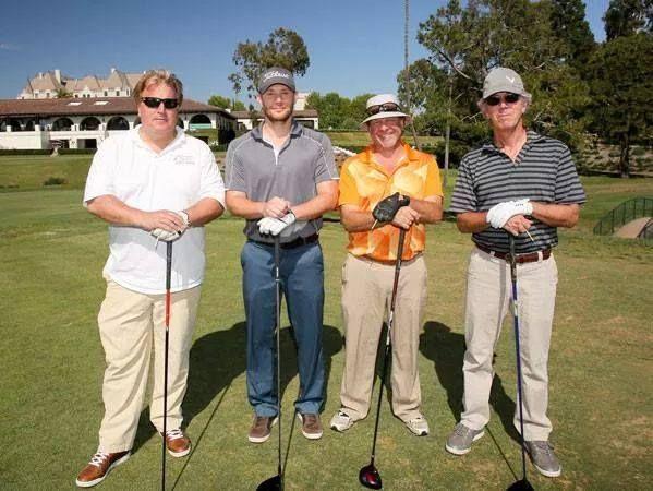 memorial golf tournament single day tickets