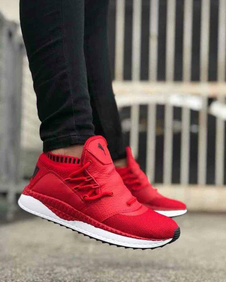 #TuTiendaGP botines puma  Talla de la 37 a la 43 Pedidos por encargo Instagram @TuTienda_Gp whatsapp #3005761202 #Tenis #zapatos #Nike #lecop #Lacoste #pedidos #encargo #barranquilla #compra #calzado #colombia #hombre #Mujer #Marca #niños #huarache #Adidas #Atlantico #diesel #jordan #niños #niñas #Barranquillalovers #Fashion #Gp