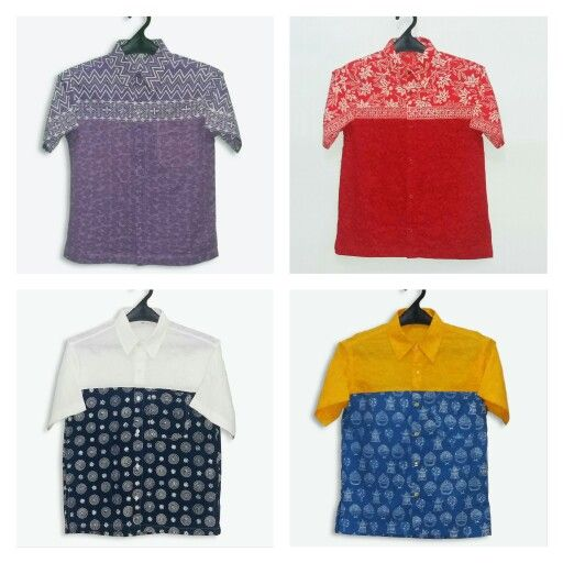 Check out our new arrivals, now...! #teenstyle #unisex #batikshirt www.pipopile.com