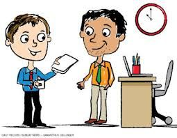 Communication and professional relationships with children, young people and adults Essay - Part 2