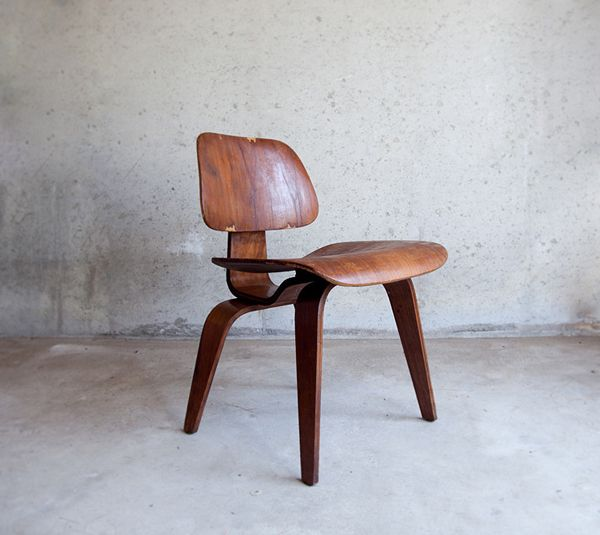 251 best images about mobilier int rieur on pinterest for Eames mobilier