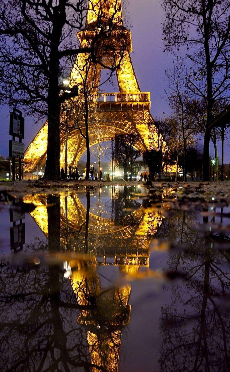All by Paris - Pro Paris