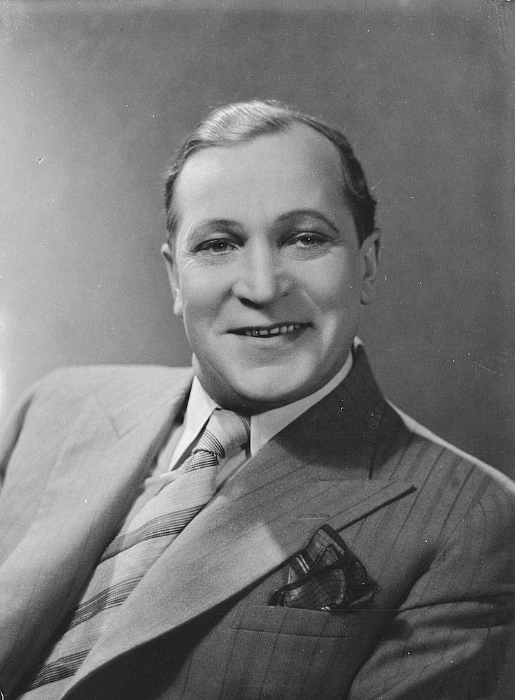 Uuno Laakso 1896-1956