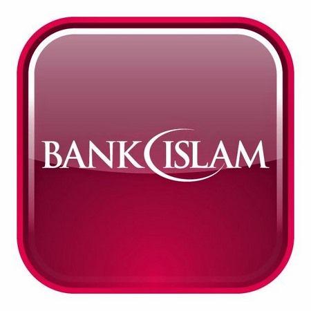 Pembiayaan Dan Pinjaman Perumahan Bank Islam Bimb Islam Finance