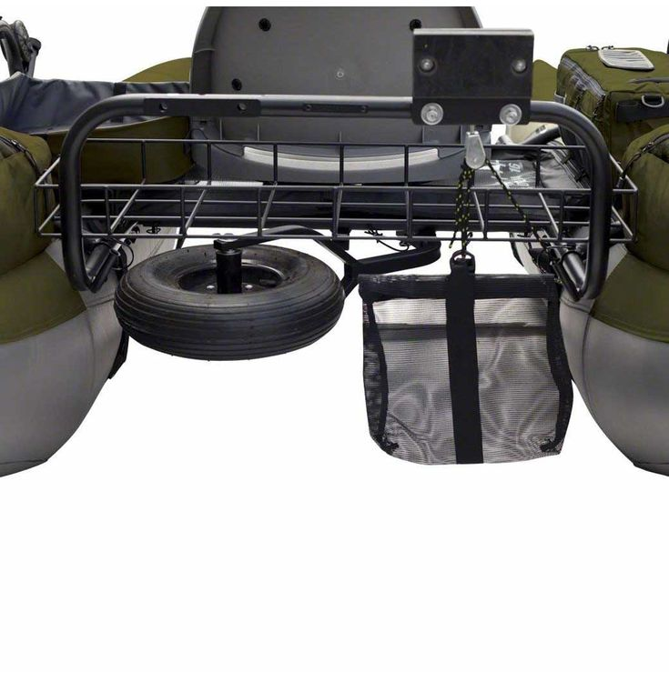 Hey Today We Are Giving You The Colorado Pontoon Boat