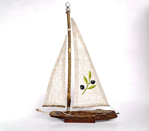 Voilier Bois Flotte With Images Sailing Ships Boat Sailing