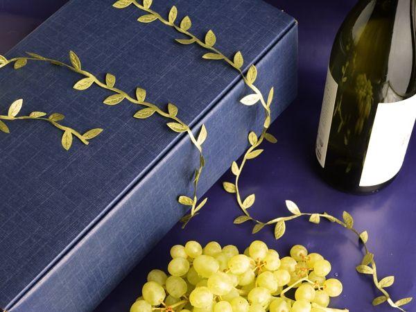 Corporate Wine Boxes - Barama Pty Ltd - Product Showroom 2017