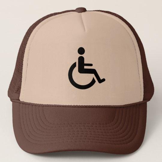 Best 25 Handicap Chair Ideas On Pinterest Wheelchair