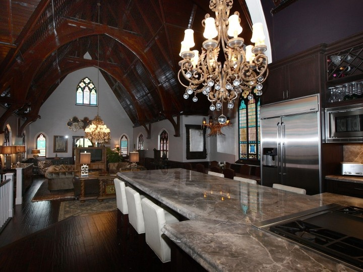 best 25 church conversions ideas on pinterest chapel