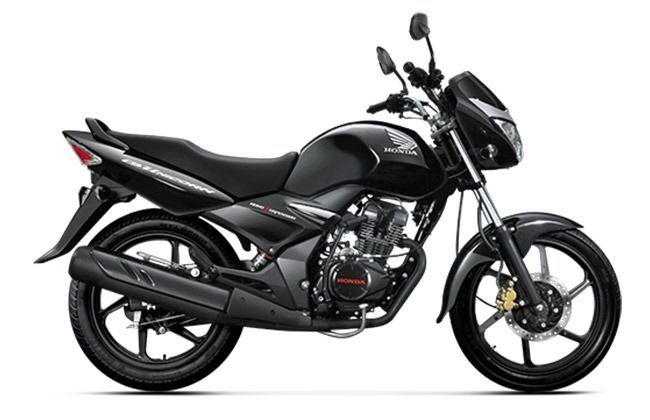 2016 Honda CB Unicorn 150cc has launched in India at Rs. 67,028.