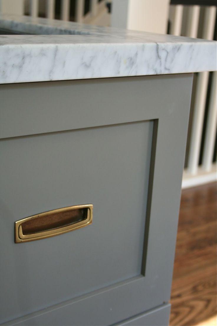 321 best Get a Grip images on Pinterest | Lever door handles ...