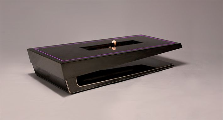 fumeless-fire-table