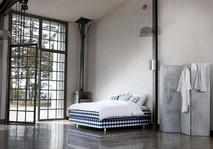 56 besten traumhafte betten bilder auf pinterest betten. Black Bedroom Furniture Sets. Home Design Ideas