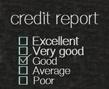 no credit check payday loansbad credit payday loans
