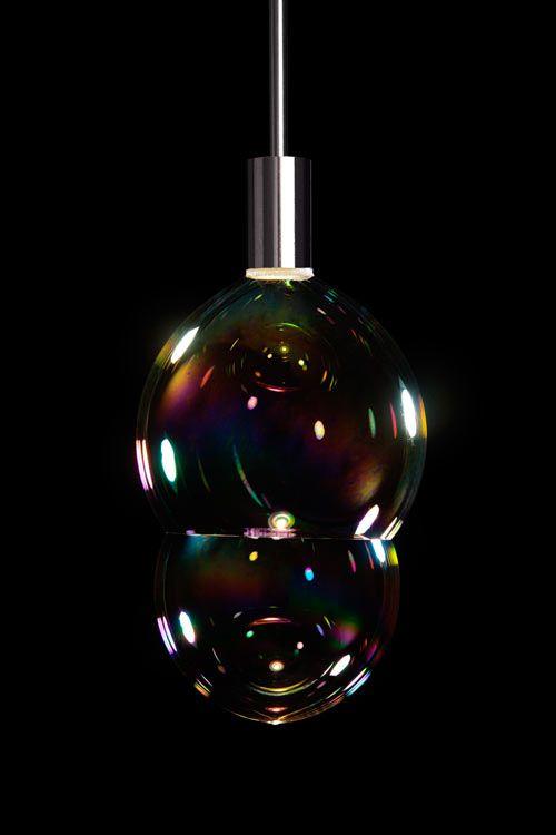 Best Lamp Ever best 20+ design miami ideas on pinterest