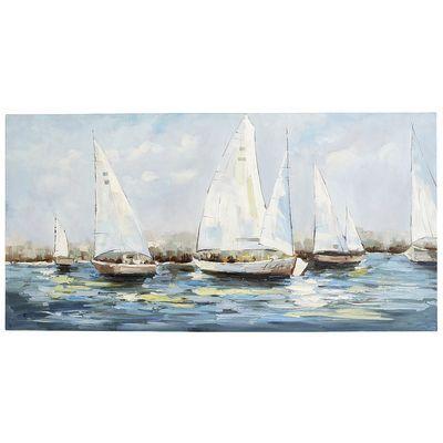 Open Sea Art
