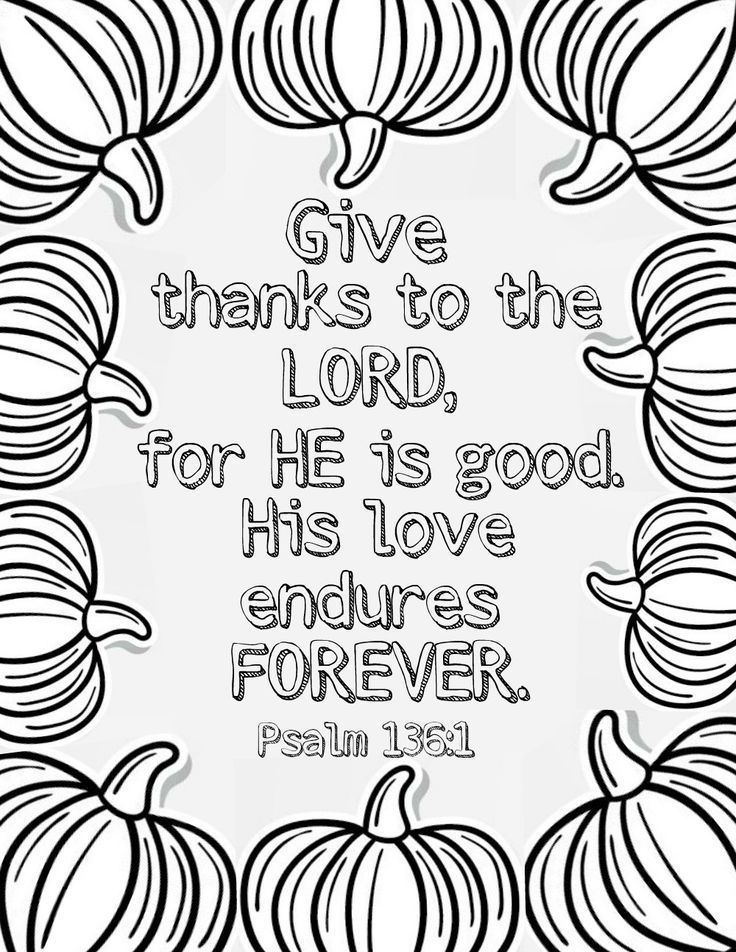 76 best Thanksgiving to God images on Pinterest