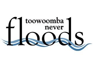 Cobb & Co Museum - Toowoomba Never Floods