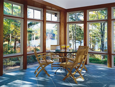 17 best images about sun room for mom on pinterest for Florida room addition