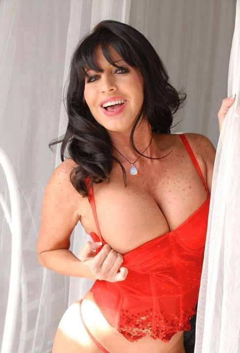 wonder lake milf personals 626 wonder woman free videos found on xvideos for this search.