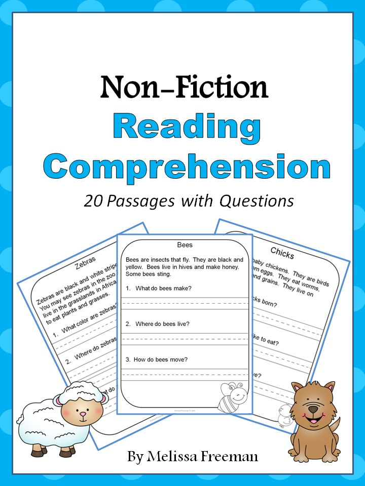 literature short story reading notes Use a teaching guide that helps students analyze the elements of short stories, their responses to the selection, and the craft of the genre.