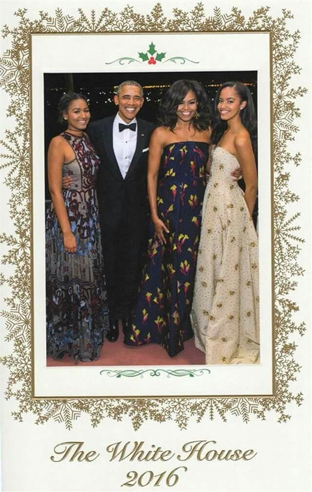 Mejores 590 imágenes de Michelle Obama (First Lady) en Pinterest ...