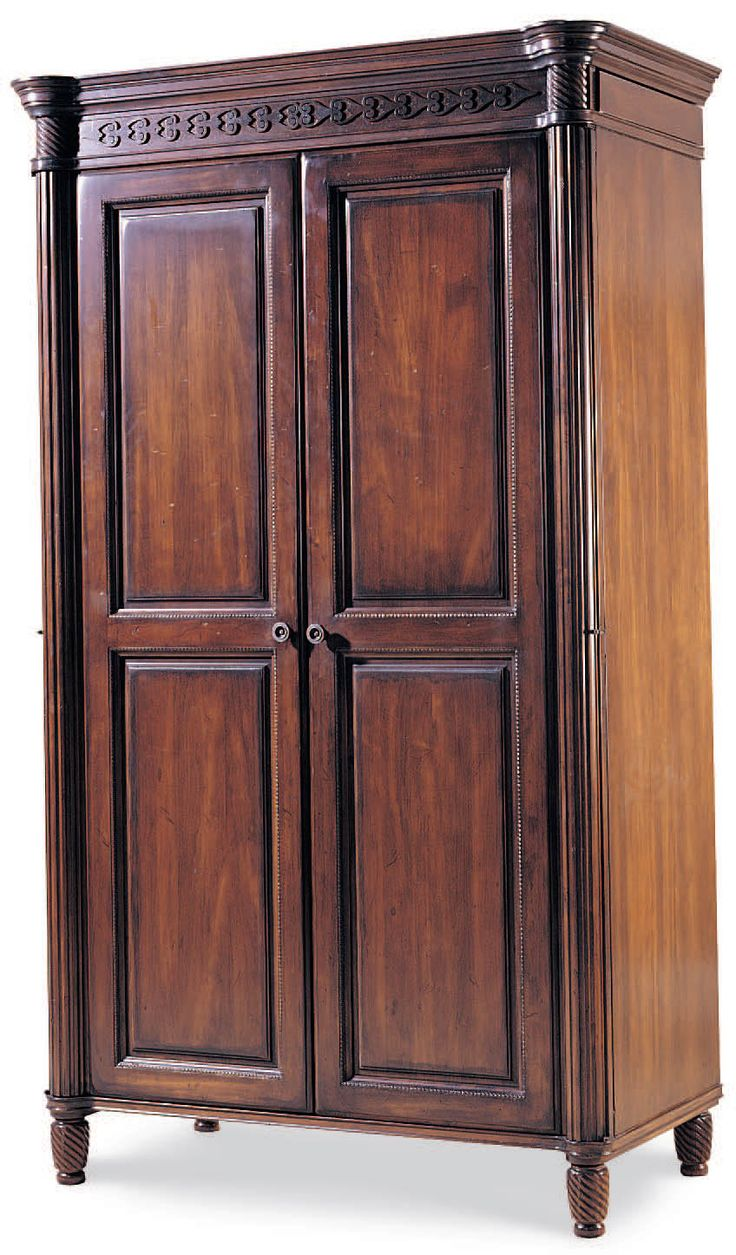 bedroomattractive big tall office chairs furniture. Mount Vernon Armoire By Durham Furniture Bedroomattractive Big Tall Office Chairs C