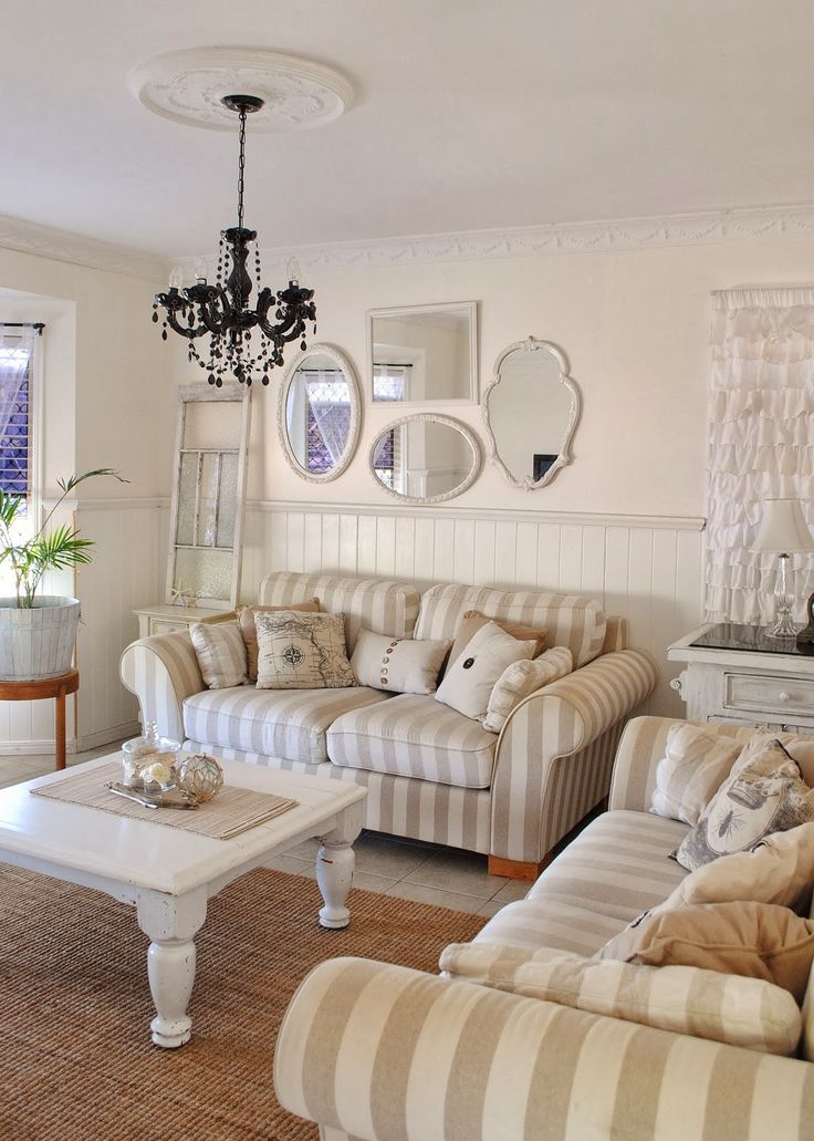 Warm and Cool Whites Explained WARM WHITE GALLERY DULUX ANTIQUE WHITE U S A  DULUX NATURAL WHITE DULUXBest 25  Dulux white ideas on Pinterest   Dulux white paint  Dulux  . Antique White Paint For Living Room. Home Design Ideas