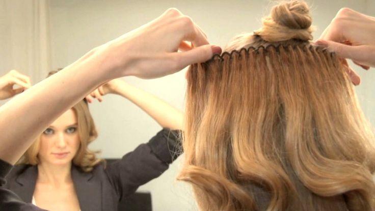 Balmain Hair - HairDress