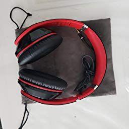 Mpow Casque Bluetooth Sans Fil Casque Audio Micro Intégrée écouteurs