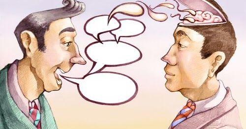 El psicólogo social Robert Cialdini ha examinado cientos de estudios de investigación sobre el cumplimiento y la conformidad para ide...