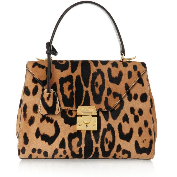 Best 25  Animal print purses ideas on Pinterest | Leopard print ...
