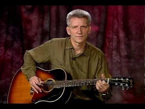 Blues Rhythm Guitar Keith Wyatt Pdf Download legend mpeg2 colombia symantec nextel