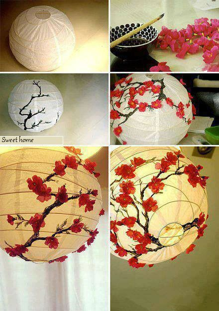 Homemade Lamp Ideas 233 best very cool diy light fixtures! images on pinterest