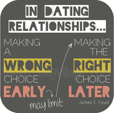dating mormon message Should i try to avoid dating mormon  not a true-believing mormon again do not date this message brought to  avoid dating mormon girls, period dating,.