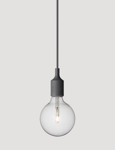 Muuto lamp