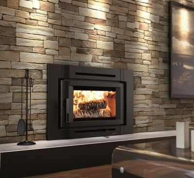 68 best Fireplace & Stove Tips images on Pinterest | Stoves ...