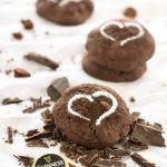 Apfelstrudel für Ungeduldige – als Dip unwiderstehlich! Chocolate Chip Cookies mit hartgekochtem Ei Dänische Koldskål und Kammerjunkere Doppelkekse, mein Gebäck fürs Gepäck! Eierkringel, die mürbesten Kekse, die ich kenne! Eierplätzchen – Nordfrieslands Antwort auf Macarons Guinness Kekse – Rezept mit … Weiterlesen