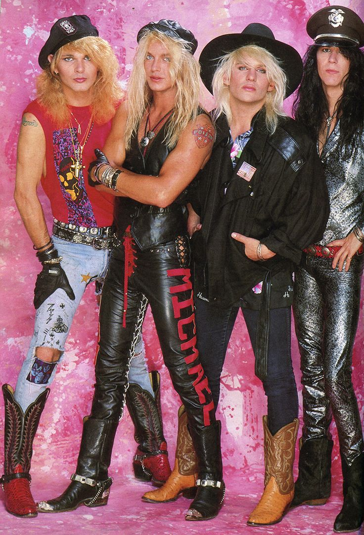 Is Bret Michaels Married Best best 25+ bret michaels songs ideas on pinterest | bon jovi, bon