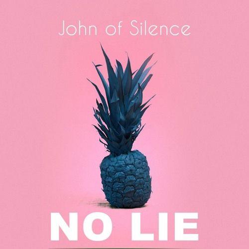 "John Of Silence - Single ""No Lie"" 04/04/16.   Contact: johnofsilencemusic@gmail.com   ℗ RW Music 2015.  © RW Music 2015."