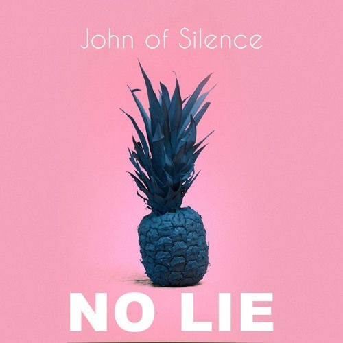 "John Of Silence - Single ""No Lie"" 04/04/16.   Contact: johnofsilencemusic@gmail.com   ℗ RW Music 2015.  © RW Music 2015."