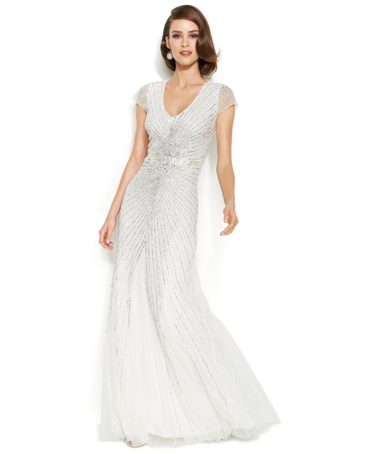 Best Prom Images On Pinterest Formal Dresses Prom Dresses