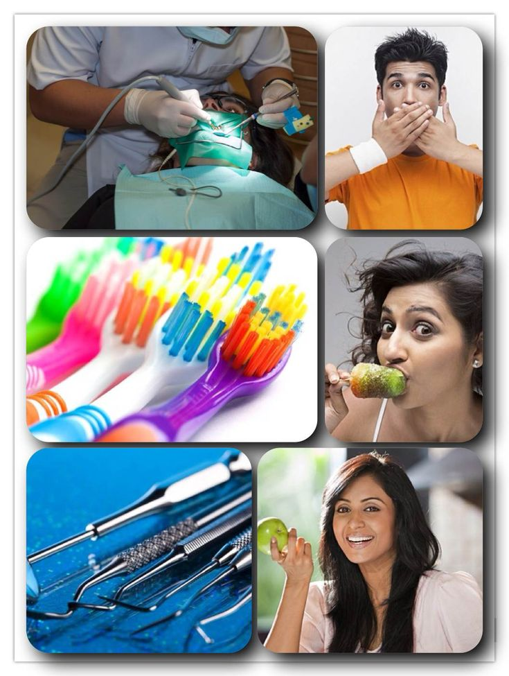 @Webdentist is a knowledge center for #oral_health_problems. You can connect with #dental_experts to improve your knowledge about #oral_hygiene, #bad_breath_causes and other #dental_treatments.  Know About #Dental_Health, #Root_Canal_Treatment, #Sensitive_Teeth, Gum  #Oral_Care at Your Dental Library Webdentist.in