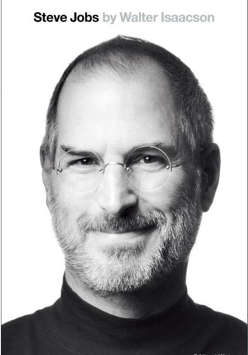 Steve Jobs 8