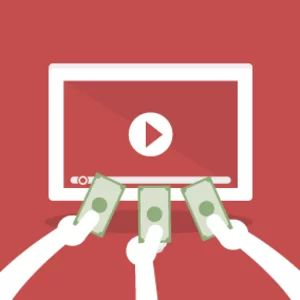 Get In on the Action: The Best Videos Used in Crowdfunding #animation_Video #Video_Quotes #Animation #Crowdfunding#Startup #Video#Fundraising#Pitch_Video #startup_videos #explainervideo #appvideo #application #Videos #best_Video_Production #Marketingvideos
